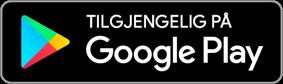 Btn googleplaystore no 84de49d312