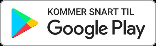 Btn googleplaystore no 878fc26ce8